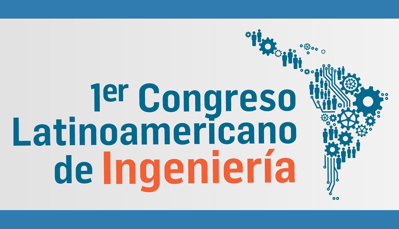 Congreso latinomericano de Ingeniería