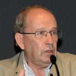 Javier Echeverría UCA CESIS Facultad de ingeniería Universidad Católica Argentina