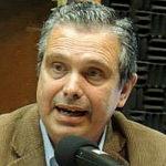 Agustín Courtoisie UCA CESIS Facultad de ingeniería Universidad Católica Argentina