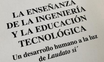 La enseñanza de la ingeniería y la educación tecnológica