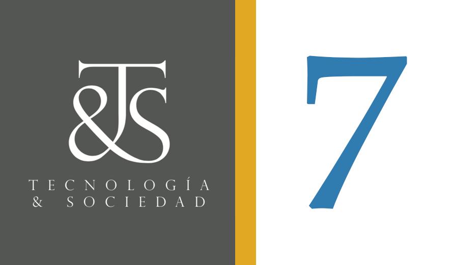 Tecnología y Sociedad 7